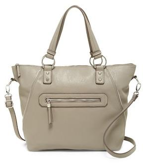 Jessica Simpson Marley Tote Shoulder Bag