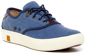 Timberland Amherset Oxford Sneaker