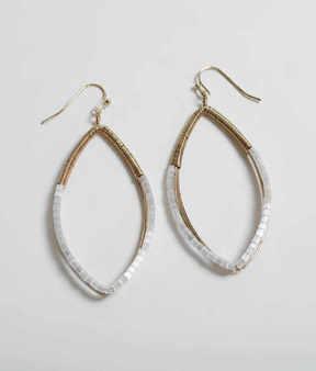 BKE Beaded Earring