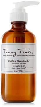 Tammy Fender Purifying Cleansing Gel/6 oz.