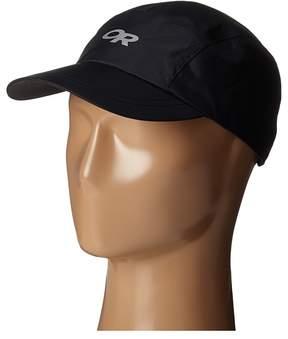 Outdoor Research Halo Rain Cap Caps