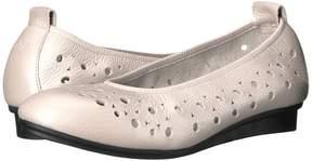 Arche Nitya Women's Shoes