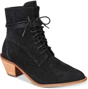 Kelsi Dagger Brooklyn Kingsdale Boots Women's Shoes