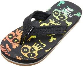 Billabong Kids' Stoked Sandal 8164138