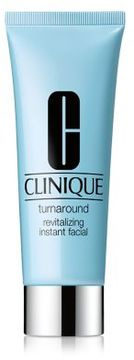 Clinique Turnaround Revitalizing Instant Facial/2.5 oz.