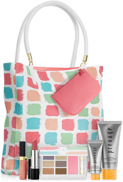 Elizabeth Arden Spring Gift - Only $32.50 with Elizabeth Arden purchase