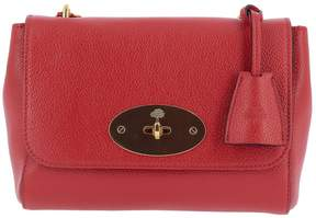Mulberry Mini Bag Shoulder Bag Women