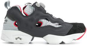 Reebok InstaPump Fury OG sneakers