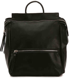 Urban Expressions Chandler Backpack - Women's
