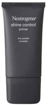 Neutrogena ® Shine Control Primer - 1 Oz