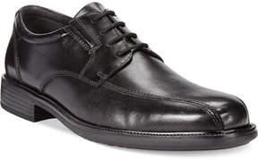 Bostonian Men's Bardwell Walk Oxford Men's Shoes