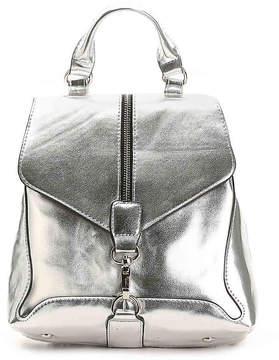 Madden-Girl Women's Fashion Backpack
