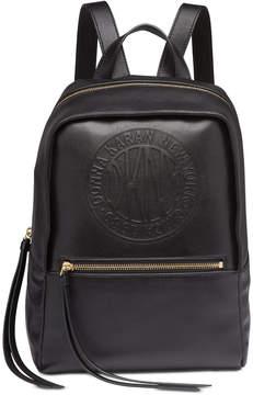 DKNY Tilly Circa Logo Backpack