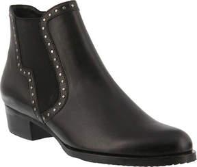 Spring Step Esbella Chelsea Boot (Women's)