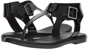Kork-Ease Catriona Women's Shoes