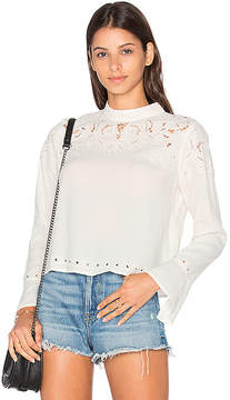Astr Winifred Blouse