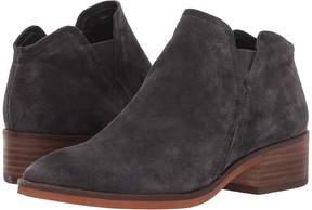 Dolce Vita Tay Women's Shoes