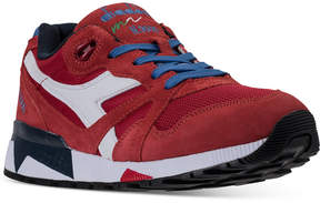 Diadora Unisex N9000 Iii Casual Sneakers from Finish Line