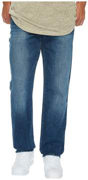 Joe's Jeans The Classic in Lydon Men's Jeans