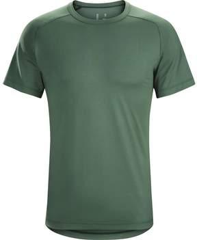 Arc'teryx Captive T-Shirt