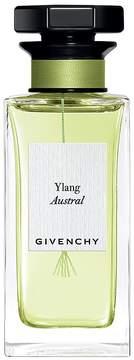 Givenchy L'Atelier Ylang Austral Eau de Parfum
