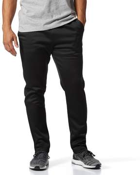 adidas Men's Team Issued Tapered Pants