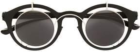 Mykita 'Damir Doma Bradfield' sunglasses