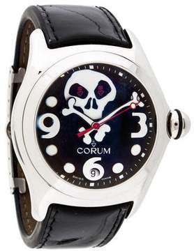 Corum Jolly Roger Watch
