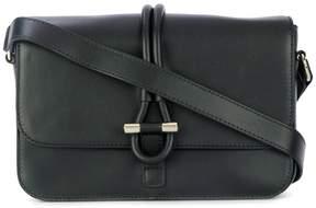 Tila March Romy messenger bag