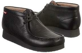 Clarks Men's Stinson High Chukka Boot