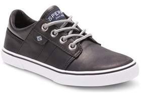 Sperry Boys' Ollie Sneaker.