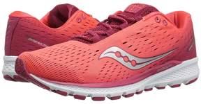 Saucony Breakthru 3 Women's Running Shoes