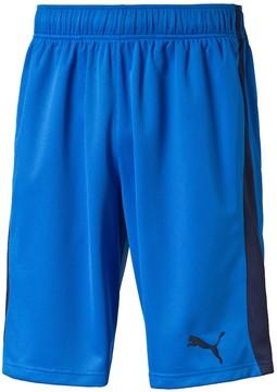 Puma Men's Evostripe Shorts