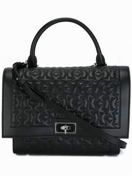 Givenchy mini Shark shoulder bag