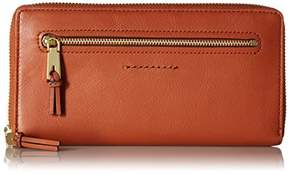 Cole Haan Marli Continental Wallet