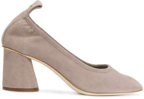 Tory Burch Therese pumps