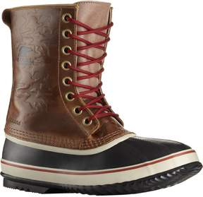 Sorel 1964 Premium T Wool Boot
