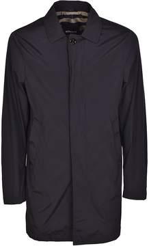 Allegri Classic Raincoat