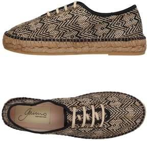 Gaimo Sneakers