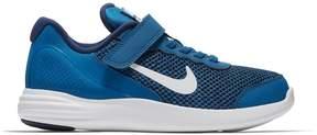Nike Lunar Apparent Pre-School Boys' Sneakers
