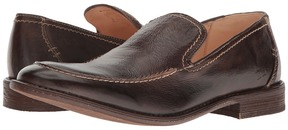 Bed Stu Bennett Men's Shoes