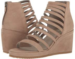 Eileen Fisher Milly Women's Shoes
