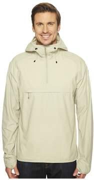 Fjallraven High Coast Wind Anorak Men's Coat