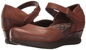 OTBT Companion Women's Wedge Shoes