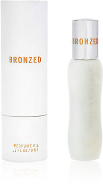 Apothia Women's BRONZED Roll On