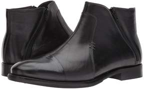 Bacco Bucci Zarra Men's Boots