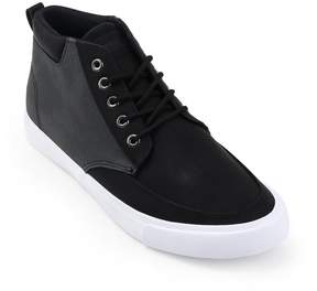 UNIONBAY Coupeville Men's High Top Sneakers