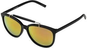 Steve Madden SMM88330 Fashion Sunglasses