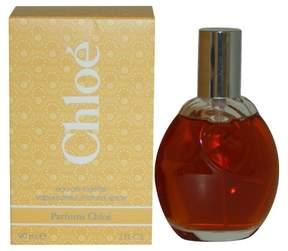 Karl Lagerfeld Chloe by Parfums Chloe Eau de Toilette Women's Spray Perfume - 3 fl oz