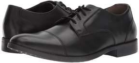 Bostonian Garian Cap Men's Shoes